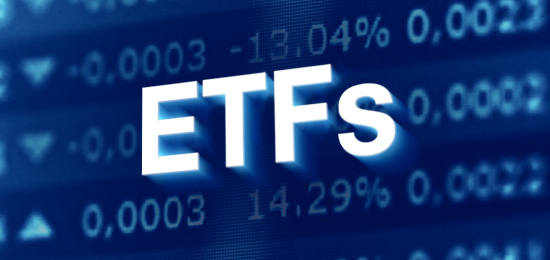 Quants ETF - Exchange Traded Funds