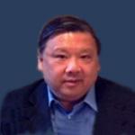 David Mau