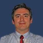 Murat Buyuran, Online Operations