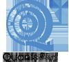 quantsplus-logo-20160220