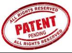 Quatns - Patent Pending