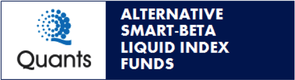 quants-plus-alternative-smart-beta-liauid-index