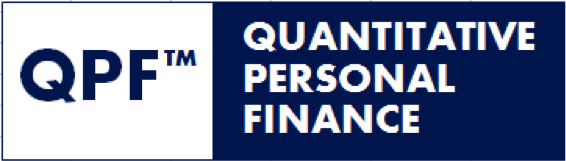 quants-plus-quantitative-personal-finance