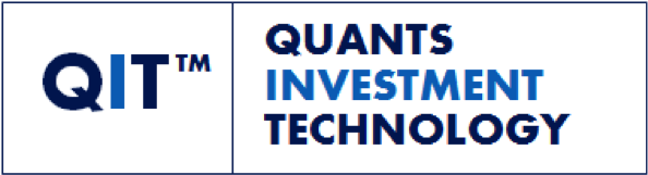quants-plus-quants-investment-technology